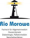 Gesundheitspartner-panknin-Ernährungsberatung-Morawe