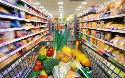 Einkaufstraining-Ernährungsberatung-Privatkunden-Neumünster-Aukrug