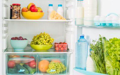 Kühlschrank-/Vorratsschrankcheck-Privatkunden-Ernährungsberatung-Neumünster-Aukrug