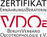 panknin-ernaehrungsberaterin-zertifikat-VDOE