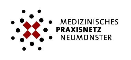 gesundheitspartner-panknin-ernaehrungsberatung-neumünster-aukrug-mpn